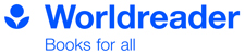 Key Partner: Worldreader