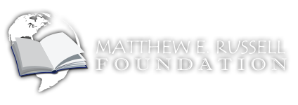 Matthew E. Russell Foundation